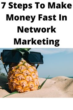 7 Steps To Make Money Fast In Network Marketing is to know what works to be successful. Learn to know all these steps of 7 Steps To Make Money Fast In Network Marketing. What You Can Do, Told You So, Business Marketing, Marketing Ideas, Do It Right, Nutrition Program, Make Money Fast, Weight Loss Journey, Weight Gain