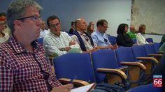 Vídeo resumen de mi charla en Alcoi sobre Estrategias de contenidos, 11 de octubre de 2013. Videos, Couple Photos, Couples, Music, Small Talk, Summary, October, Interview, Couple Shots