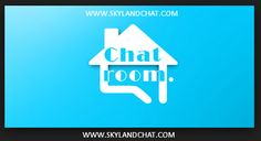 28 Sky Land Chat Ideas Chat Room Chat Free Online Chat