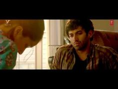 Hum Mar Jayenge Aashiqui 2 Full Song 1080p HD (2013)