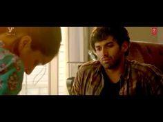 Hum Mar Jayenge Aashiqui 2 Full Song 1080p HD (2013)
