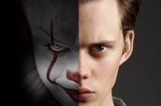 Stephen King's IT Remake – First Look - https://frightfind.com/steven-kings-remake-first-look/