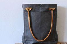 love this bag by fru-t
