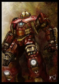 HULKBUSTER ARMOR - AVENGERS: AGE OF ULTRON by rhezM   Create your own roleplaying game books w/ RPG Bard: www.rpgbard.com   Dungeons and Dragons Pathfinder RPG Warhammer 40k Fantasy Star Wars Exalted World of Darkness Dragon Age 13th Age Iron Kingdoms Fate Core Savage Worlds Shadowrun Call of Cthulhu Basic Role Playing Traveller Battletech The One Ring d20 Modern DND ADND PFRPG W40K WFRP COC BRP DCC TOR VTM GURPS science fiction sci-fi horror art creature monster character design