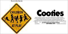 """Cooties"" Trailer & Poster"