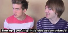 #shoey Shane's face thou