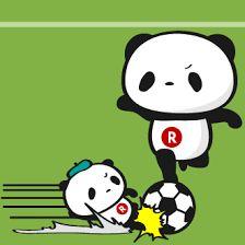 「お買いものパンダ」の画像検索結果