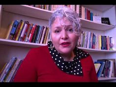 Pilar Talks Books - If Only For One Night