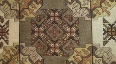 Cross Stitch Patterns, Bohemian Rug, Embroidery, Traditional, Rugs, Decor, Farmhouse Rugs, Needlepoint, Decoration
