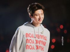Image discovered by ikon Find images and videos about kpop, yg and Ikon on We Heart It - the app to get lost in what you love. Kim Hanbin Ikon, Ikon Kpop, Ikon Leader, Ikon Wallpaper, Korean Products, Yg Entertainment, South Korean Boy Band, Wattpad