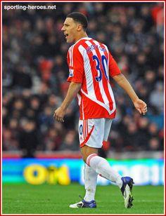 Ryan SHOTTON Stoke City Fc, Hero, Football, Sports, Soccer, Heroes, American Football, Sport, Soccer Ball