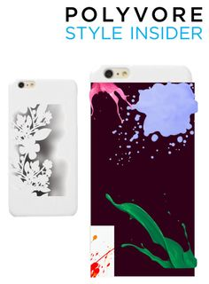 """""""#MySmart"""" by mack-roos on Polyvore featuring art, contestentry and PVStyleInsiderContest"""