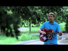"""Composer and Singer Ken Carey Performs """"Children of Davao"""" A Philippines Sensation - Philippines Lifestyle"""