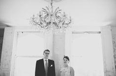 MC Motors wedding by Rik Pennington. Creative, documentary wedding photographer based in London.