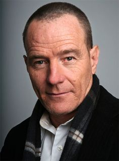 Bryan Cranston.  Saw poster for THE INFILTRATOR today.  Can't wait to see more of him!   There isn't enough of him out there to watch. BB spoiled me. I still have withdrawals from his acting ...