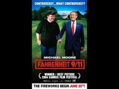 Fahrenheit 9 11 DVDRip AC3 H264 - bulgarian sub. Fahrenheit 9/11 (2004) Documentary [USA:R, 2 h 2 min] https://www.indiegogo.com/projects/kim-jong-un-vs-sony-feature-length-movie Ben Affleck, Stevie Wonder, George W. Bush, James Baker III Director: Michael Moore Writer: Michael Moore IMDb rating: ★★★★★★★★☆☆ 7.5/10 (103,129 votes)