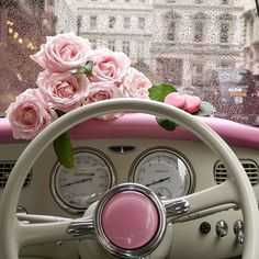 Lola le Pink Figaro on TikTok Baby Pink Aesthetic, Peach Aesthetic, Cute Emoji Wallpaper, Pink Wallpaper, Pink Princess, Princess Party, Color Quotes, Beautiful Rose Flowers, Perfume