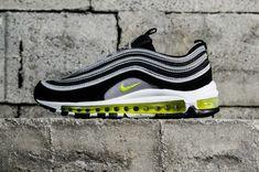 19 Best nike air max 97 images | Air max 97, Nike air max