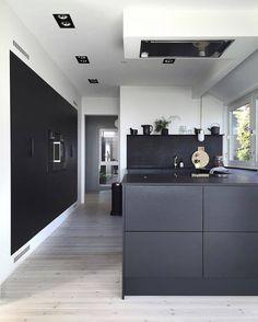 I-A Kitchen inspiration image.