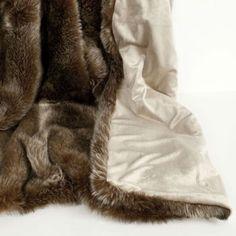 Yeti Throw: new Zara Home! Zara Home, Decorating, Blanket, Life, Accessories, Design, Decor, Decoration, Deko