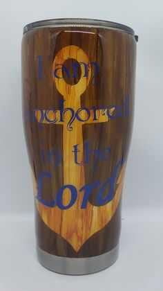 Visit exsitingcreations.com/excite-my-drinks or excitemydrinks@gmail.com for ordering Drinkware, Wood Grain, Tumbler, Canning, Mugs, Drinks, Tableware, Drinking, Beverages