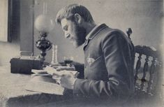 Robert Frederick Blum
