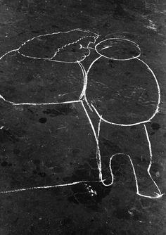Helen Levitt, One Eyed Couple, NY, 1939 Vintage Silver Print, x 7 in. Helen Levitt, Brooklyn, Jeanloup Sieff, Willy Ronis, Sarah Moon, Murals Street Art, People Of Interest, Portraits, Saul Leiter