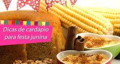 cardapio-para-festa-junina2894