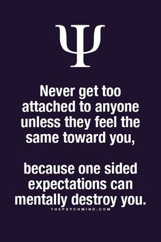 Sad Love Quotes : QUOTATION – Image : Quotes Of the day – Life Quote Oh, well I shouldn't get attached to book characters then… Sharing is Caring - #Love https://quotestime.net/sad-love-quotes-oh-well-i-shouldnt-get-attached-to-book-characters-then/ Psychology Fun Facts, Psychology Says, Psychology Quotes, Life Lessons, Dont Get Attached, Staying Single, Single Again, Calum Hood, Amazing Person