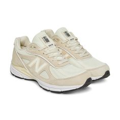 43 Best New Balance 990v4 images | New balance, Sneakers, Shoes