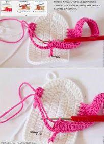 Crochet Slippers For Girls 29 Ideas Crochet Baby Sandals, Crochet Shoes, Crochet Baby Booties, Crochet Slippers, Love Crochet, Crochet Gifts, Crochet For Kids, Knit Crochet, Knitting For Kids