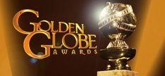 Vintage Fashion: Golden Globes 2017 ...