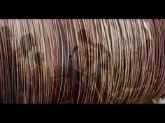 Pino Daniele featuring J-AX - Il Sole Dentro Di Me ft. J.AX (+playlist) Regia: Gaetano Morbioli Casa di produzione: Run Multimedia
