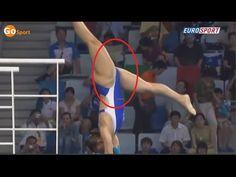 Meet the American Womens Olympic Gymnastics Team 2016! - YouTube