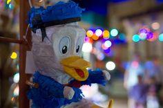 donald duck pinata - Google Search