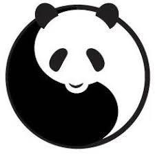 Resultado de imagen para tatuajes tumblr png de pandas