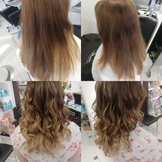 Long Hair Styles, Beauty, Hairstyle, Hairdos, Long Hairstyle, Long Haircuts, Long Hair Cuts, Beauty Illustration, Long Hairstyles