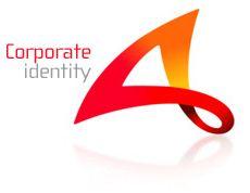 뫼비우스의 띠 로고 - Google 검색 Corporate Identity, Branding, Symbols, Letters, Google, Brand Management, Icons, Brand Identity, Brand Identity