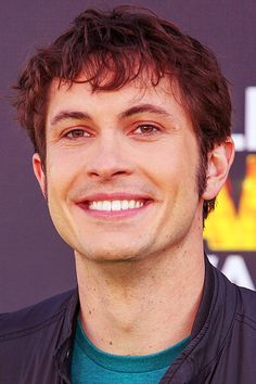 I have never been so attracted to a guy since ever. Toby Turner is so handsome, talented, funny, adorable, and much more. Bless his heart, body, and soul! <3