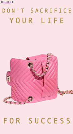 bd7d0c89c599 52 Best Pink Chanel Bag images | Chanel handbags, Beige tote bags ...