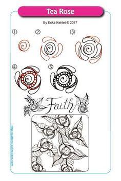 ⚜️ #Flowertangle #Flower #Flowerdrawing #Flowerzentangle #Tangle #Tanglelove #Zentangle #Stepbystep #Drawings #Zentangel #Zentangellove #Flowerdrawing #Flower #Plant #Treedrawing #Zenthology #CZT #CZT's #Monotangle #Stepout #Step-out #Tangletion #Zia #Zendala #Rowstangle #Rows #Rijen #Rijenzentangle #Quilt #Quilttangle #Quiltzentangle #Wreathszentangle #Wearths #SomthingelsIlove #Zendalatemplate #Template #Linepatterns #Line #Patterns #zentangleideas #zentangleideeen #zentangleidee…