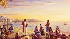 #Dumnezeu #bible_versuri #rugăciune #Evanghelie #credinţă #Iisus_Hristos #salvare #biserică #Împărăţia #marturie #creştinism Name Calling, Jesus, Amazing Grace, Father, Love Of God, Word Of God, Spiritism, Getting To Know, Spirituality