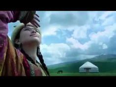Kazakistan tanıtım filmi... - YouTube
