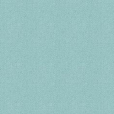 SUCCESS - ROBERT ALLEN FABRICS ROBINS EGG - Blue - Shop By Color - Fabric - Calico Corners