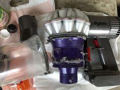 ダイソン掃除機が吸わない?手入れ方法をダイソン社員に聞いてみた Kitchen Aid Mixer, Kitchen Appliances, Housekeeping, Coffee Maker, Diy Kitchen Appliances, Coffee Maker Machine, Home Appliances, Coffee Percolator, Coffee Making Machine