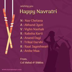 Navratri Navratri Wishes Image, Navratri Messages, Navratri Quotes, Happy Navratri Wishes, Happy Navratri Images, Wishes Messages, Wishes Images, Wish Quotes, Happy Quotes