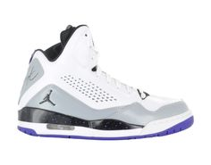 c5c11cc300ab0 JORDAN SC 3 Air Jordans, High Tops, Sneakers Nike, Nike Tennis, Nike