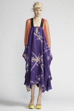 160/F21490 Draped Strap Dress 120/F28162B Cardigan