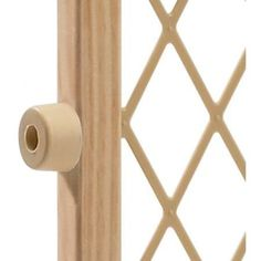 Evenflo Position and Lock Classic Gate, Beige >>> Check out this great image @