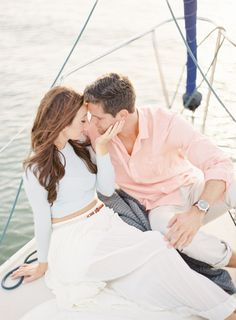 ralph-lauren-inspired-sailboat-engagement-session-melanie-gabrielle-photography-24 save the date